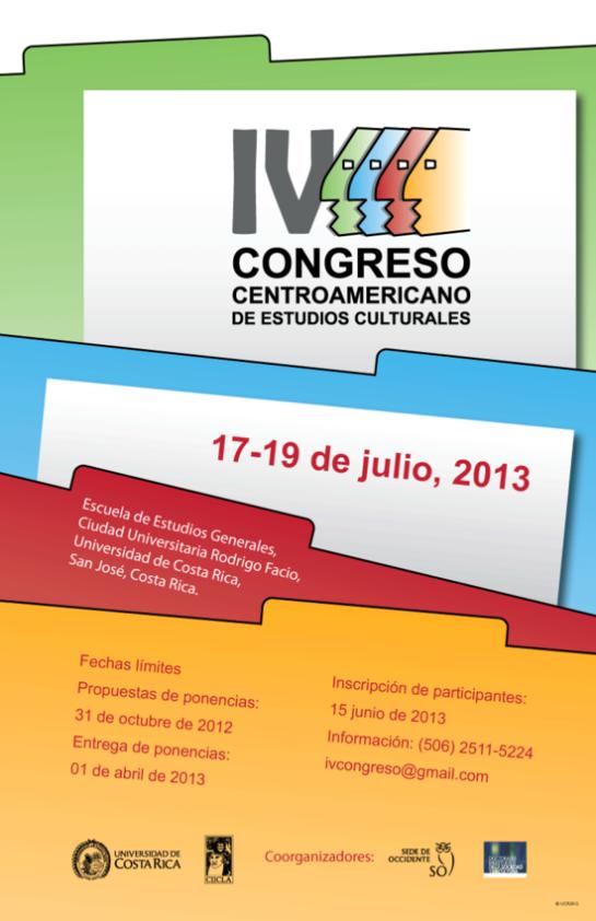 IV__Congreso_Centroamericano_de_Estudios_Culturales_550
